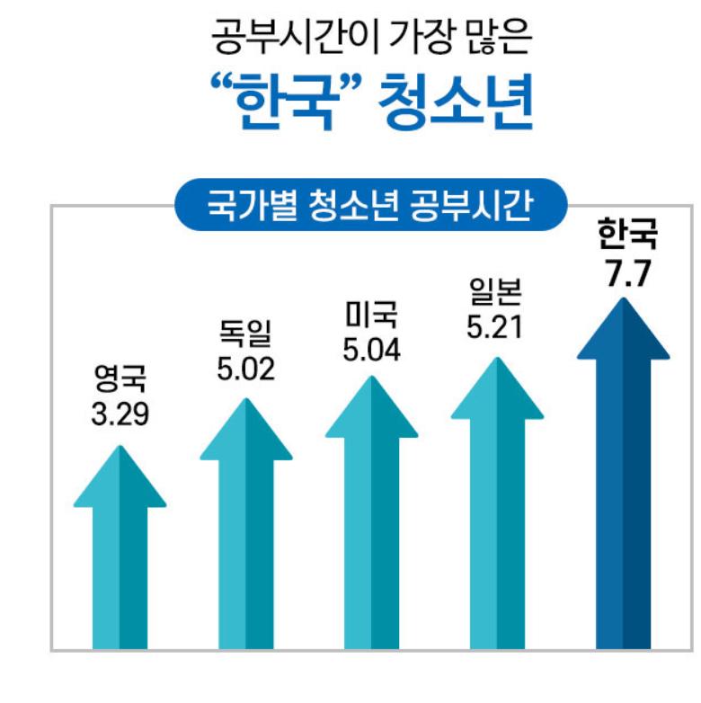 광동 패스신공 가격 후기 효능 부작용 2021년 완전정리5