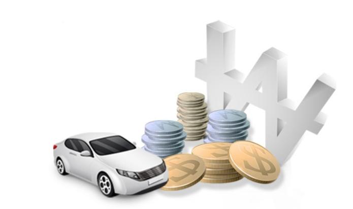 자동차 담보대출 조건 한도 가능한 곳 및 서류 정리 2021년 기준(무직자, 신불자포함)711