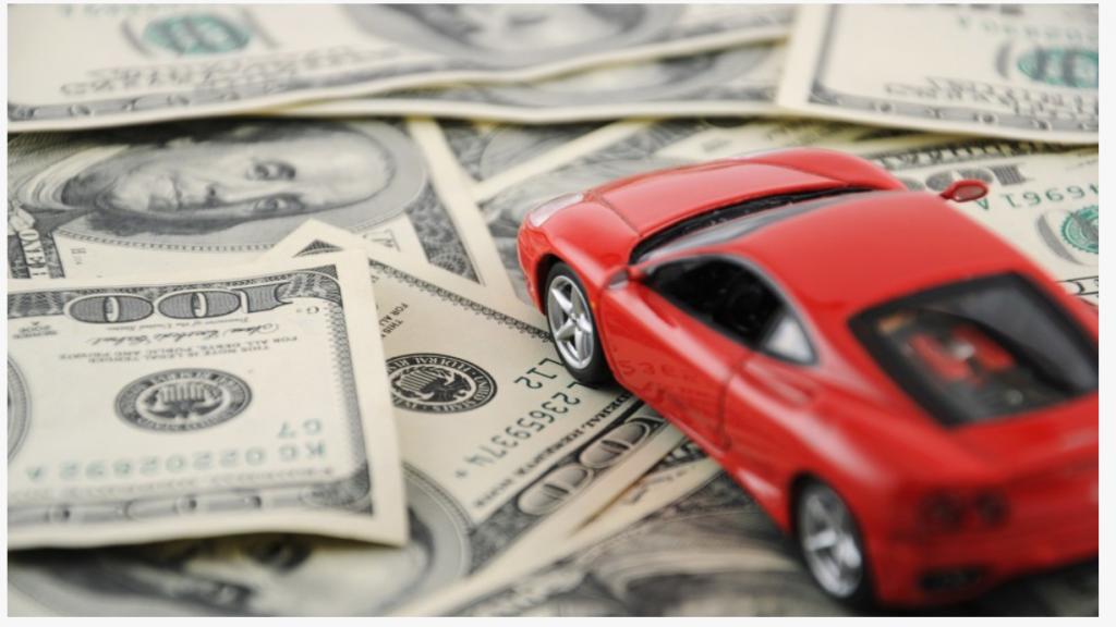 자동차 담보대출 조건 한도 가능한 곳 및 서류 정리 2021년 기준(무직자, 신불자포함)112